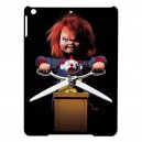 Chucky Childs Play - Apple iPad Air Case