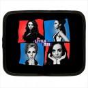 "Little Mix - 15"" Netbook/Laptop case"