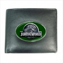 Jurassic World -  Standard Wallet