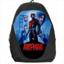 Marvel Ant Man - Rucksack / Backpack