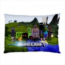Minecraft - Pillow Case