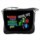 Disney Inside Out - Messenger Bag