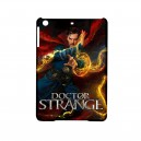 Doctor Strange - Apple iPad Mini 2 Retina Case
