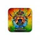 Thor Ragnarok - Set Of 4 Coasters