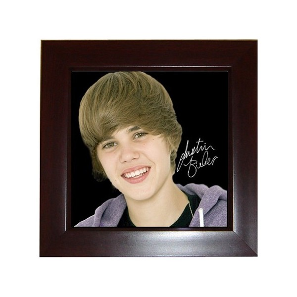 justin bieber pictures to print and color. images justin bieber pics to
